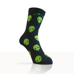 storm area 51 socks