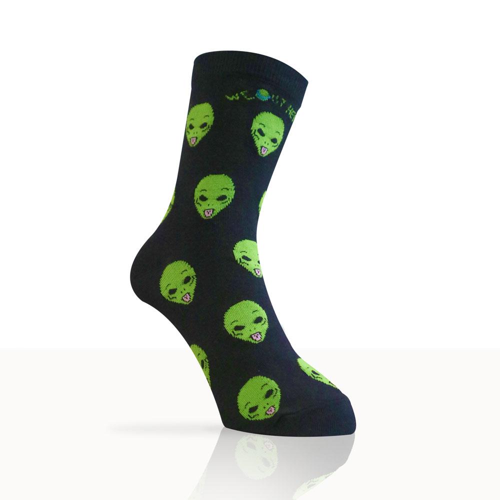 storm area 51 socks