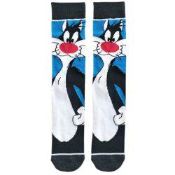 Sylvester the cat socks