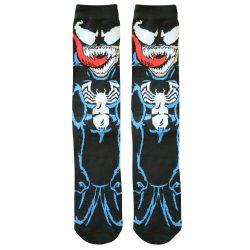Venom socks